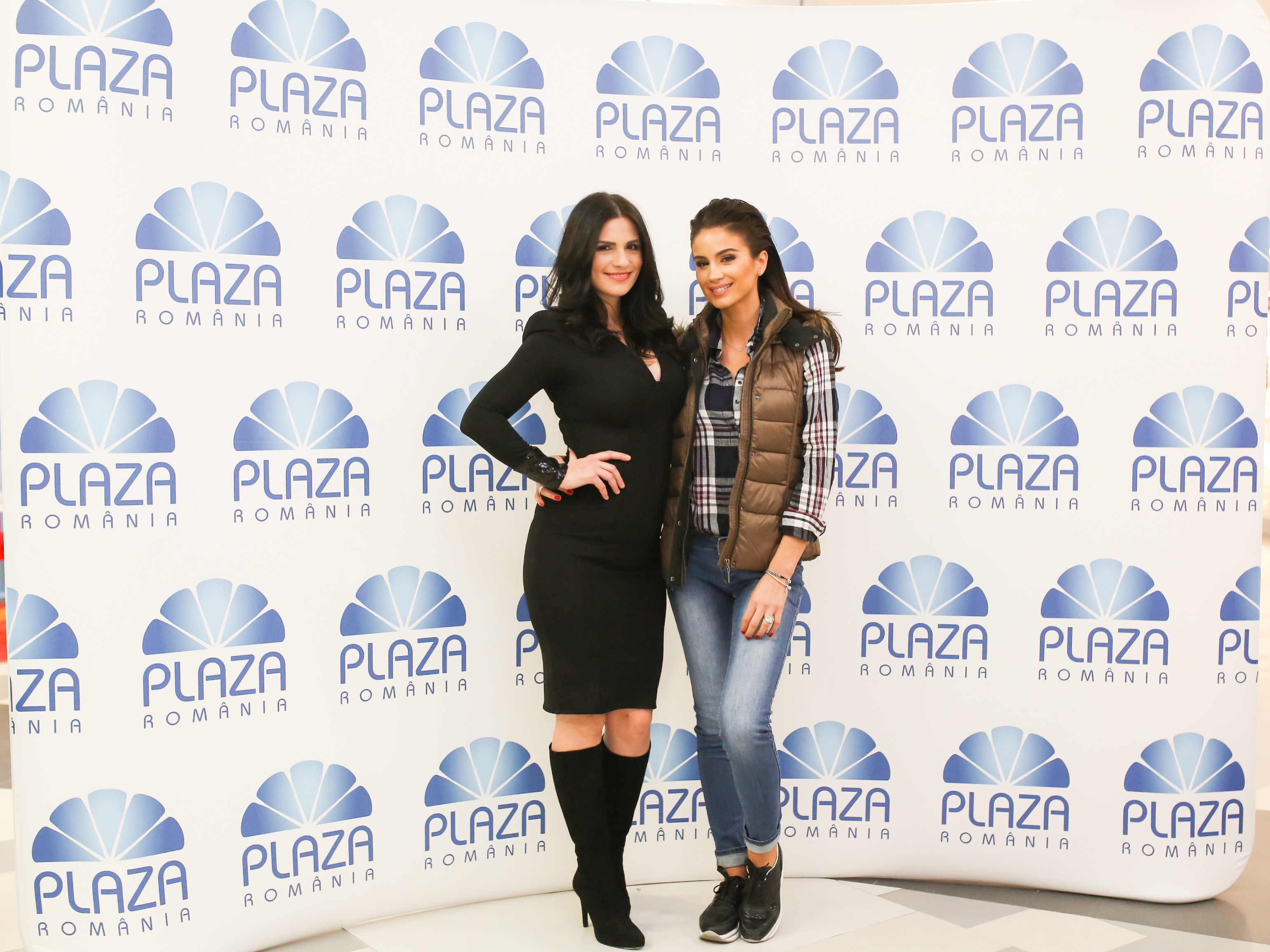 FashionShow_Plaza-207